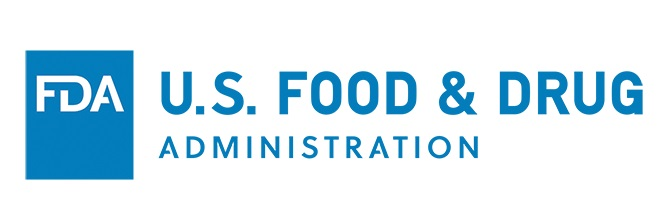 FDA offers FSMA 'Coverage and Exemptions/Exclusions